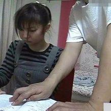 【ロリ レイプ動画】※5作品一挙公開!JSかJCくらいのちょいブサ少女にイタズラ中出しする家庭教師撮影の秘蔵動画流出!