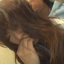【OLレイプ動画】変態上司に狙われてしまったOLがトイレに連れ込まれ無茶苦茶に強姦される