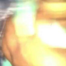 【無修正レイプ動画】「うるせぇ大人しくしろ!」車内で首絞めながら脅迫し泣き叫ぶガチ映像・・・