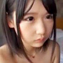 【レイプ体験談】騙された!カメラの前でおじさんに強姦されるもアソコはびしょ濡れのJC少女