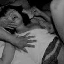 【ガチ流出】知られたくない過去が...素人よりもヤバいリベンジポルノ映像!
