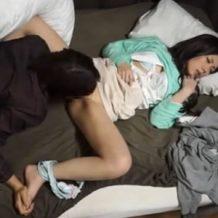 【リアルレイプ】飲み屋で泥酔いしたOLをホテルに連れ込んで無許可でハメる昏睡プレイ