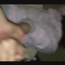【無修正 ガチ】日本人女性が被害に 血を流しながら強姦魔に無理やり犯されてく個人撮影映像が流出・・・