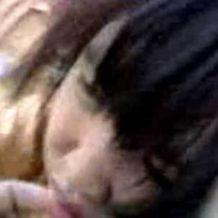 【無修正 ガチ】まだ毛も生えそろっていない幼い少女を輪姦していく強姦魔の個人撮影映像・・・