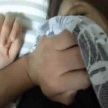 【無修正】女子大生が叫び声を上げながら先輩に犯されてる個人撮影ガチレイプ動画・・・