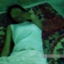 【無修正】廃墟に連れて行かれた少女が強姦魔に犯されまくる個人撮影ガチレイプ動画・・・