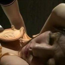 【無修正レイプ動画】ガチ映像流出!意識なくなるまで泥酔したギャルを中出し強姦…