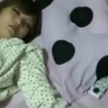 【無修正】泥酔いした女性をカメラ片手に昏睡レイプする個人撮影!